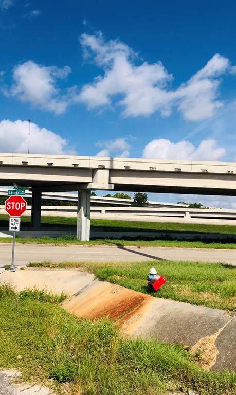 3102 Le Badie Street, Houston, TX 77026 (MLS #8891971) :: The Parodi Team at Realty Associates