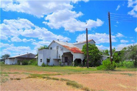 6602 Highway 36, Pleak, TX 77471 (MLS #89004091) :: Texas Home Shop Realty