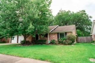 15719 Bougainvilla Lane, Friendswood, TX 77546 (MLS #89091817) :: Texas Home Shop Realty
