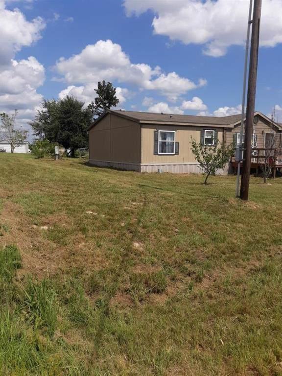 131 Sioux, Quitman, TX 75783 (MLS #89120592) :: Texas Home Shop Realty
