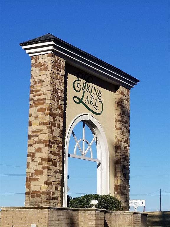 1708 Rollingwood Drive, Huntsville, TX 77340 (MLS #89133466) :: The SOLD by George Team