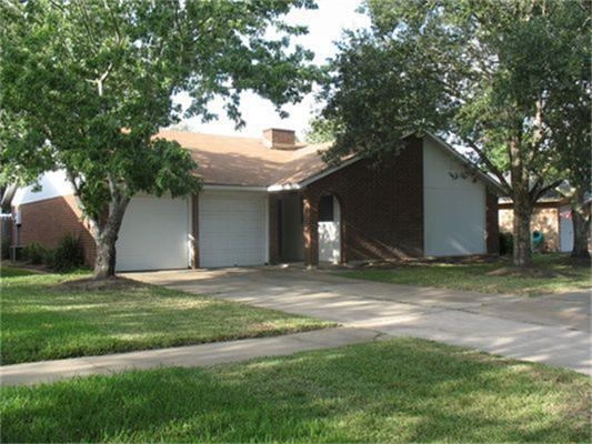 22430 Coriander Drive, Katy, TX 77450 (MLS #89210832) :: Green Residential