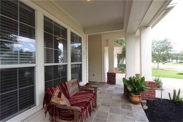13011 Yorkmont Drive, Cypress, TX 77429 (MLS #89443743) :: Giorgi Real Estate Group