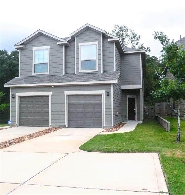 293 Woodland Hills Drive - Photo 1