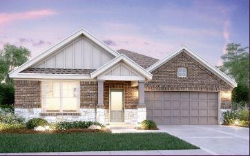 18906 Sorrento Point Drive, New Caney, TX 77357 (MLS #8952592) :: The SOLD by George Team