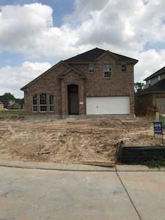 14510 Vista Reach Ln, Houston, TX 77069 (MLS #89544312) :: Texas Home Shop Realty