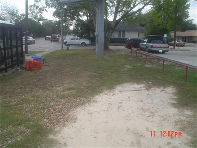801 W 24th Street, Houston, TX 77008 (MLS #89594924) :: Keller Williams Realty