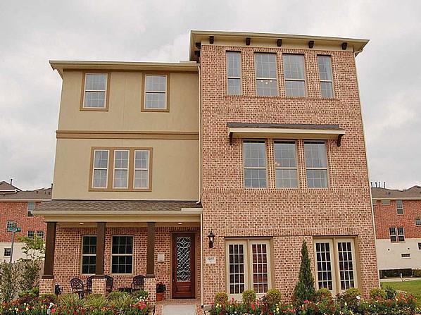 1707 Billfish Boulevard, Kingwood, TX 77345 (MLS #89677725) :: Texas Home Shop Realty