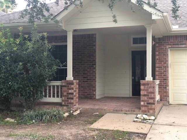 6242 Piedra Negras Court, Katy, TX 77450 (MLS #89693530) :: Magnolia Realty