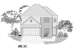 11338 Rossum Creek Drive, Humble, TX 77396 (MLS #89716134) :: Texas Home Shop Realty
