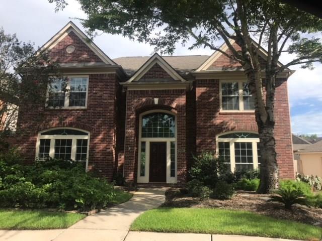 22419 Piper Terrace Lane, Katy, TX 77450 (MLS #89765273) :: Fairwater Westmont Real Estate