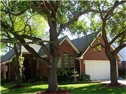 1417 Mija Lane, Seabrook, TX 77586 (MLS #89824919) :: The SOLD by George Team