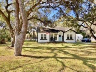 1622 Hawthorne Street, La Marque, TX 77568 (MLS #89827778) :: Christy Buck Team