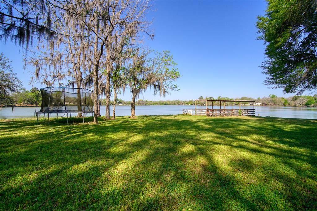 566 Taylor Lake Circle - Photo 1