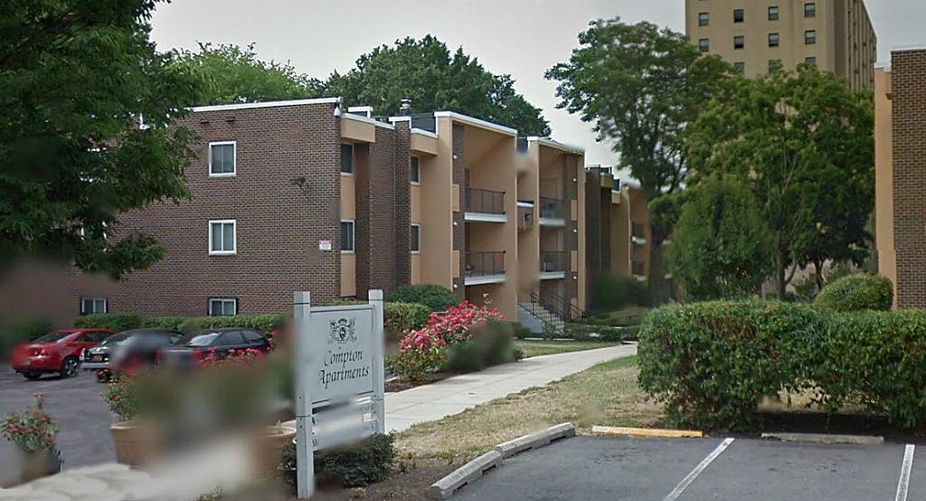 650 Walnut Street - Photo 1