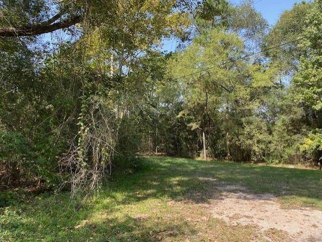 13715 Pecantex Drive, Humble, TX 77396 (MLS #90035199) :: Green Residential