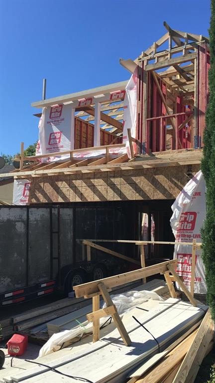 7726 Sutters Field Drive, Houston, TX 77072 (MLS #90094844) :: Texas Home Shop Realty