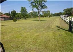 5 Mandale, Friendswood, TX 77546 (MLS #90106345) :: Texas Home Shop Realty