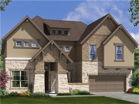 99 Scepter Run, Sugar Land, TX 77498 (MLS #90107518) :: Carrington Real Estate Services