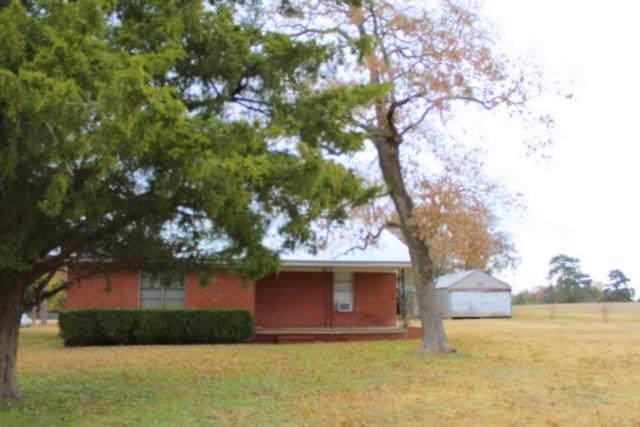 9854 Us Highway 287 N, Grapeland, TX 75844 (MLS #90132200) :: Ellison Real Estate Team
