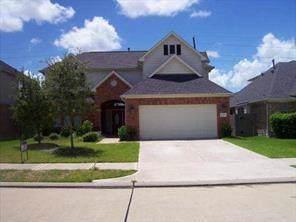 21715 Grand Hollow Lane, Katy, TX 77450 (MLS #90148429) :: Fine Living Group