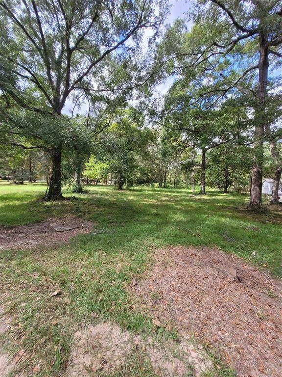 9635 Crystal Springs Drive, Willis, TX 77378 (MLS #9016012) :: Giorgi Real Estate Group