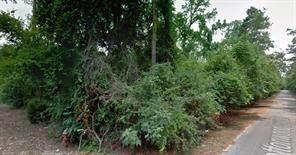 0 Cottonwood Cove Lane, Spring, TX 77380 (MLS #90164851) :: Green Residential