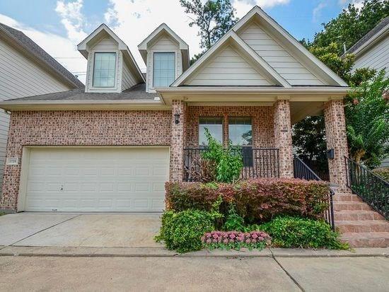 3720 N Becca Lane, Houston, TX 77092 (MLS #90168817) :: Giorgi Real Estate Group