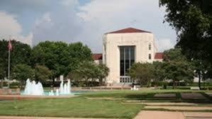5314 Northridge Drive, Houston, TX 77033 (MLS #90183576) :: Ellison Real Estate Team