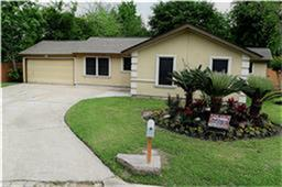 3206 Ojeman Road, Houston, TX 77080 (MLS #90194254) :: Carrington Real Estate Services