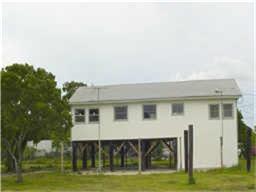 1030 20th Street, San Leon, TX 77539 (MLS #90230249) :: Texas Home Shop Realty