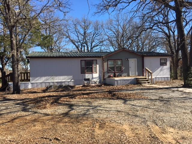 510 Fcr 161, Streetman, TX 75859 (MLS #90239248) :: Magnolia Realty