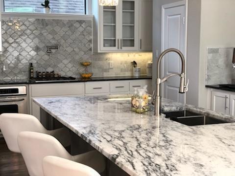 4919 Nolda Street, Houston, TX 77007 (MLS #90255009) :: Texas Home Shop Realty
