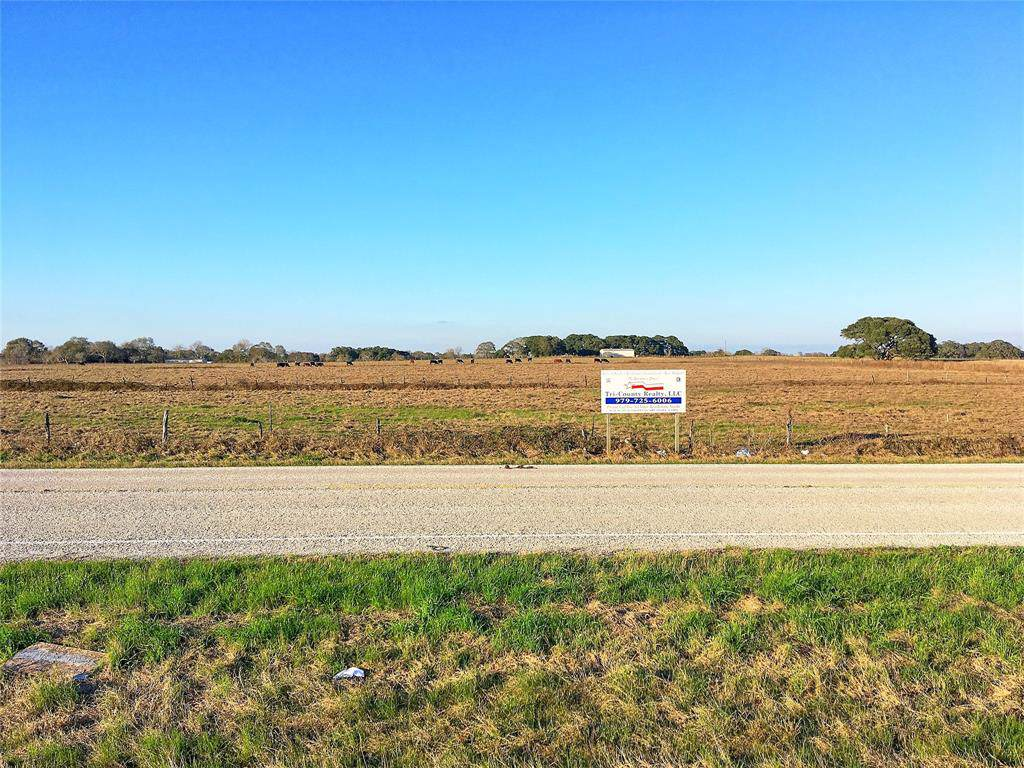 TBD I-10 Frontage Road - Photo 1