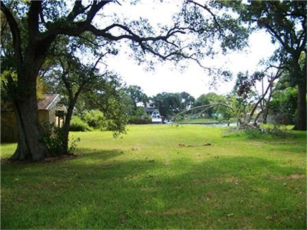 111 Cr 297 Oak Circle, Sargent, TX 77414 (MLS #90381644) :: The Bly Team