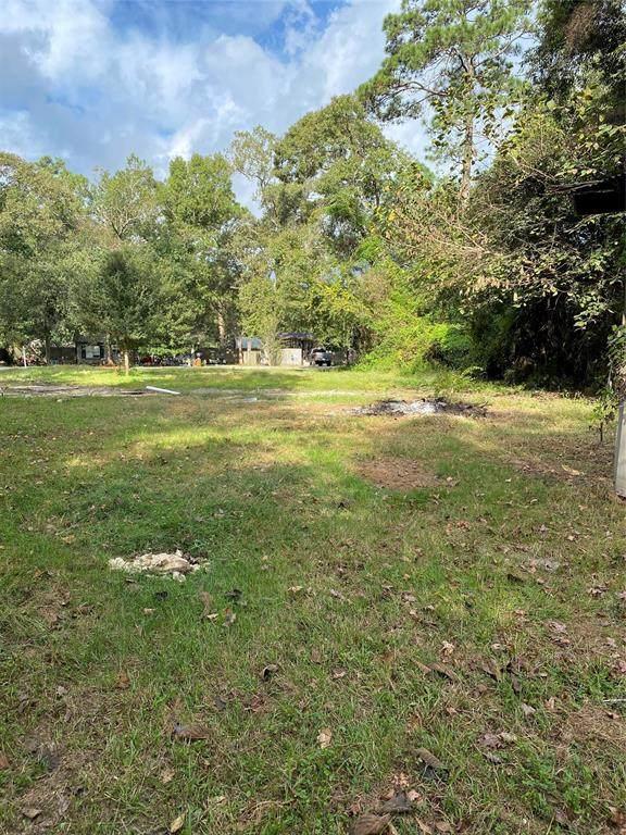 26522 S Carrol Lane, Magnolia, TX 77355 (MLS #90382884) :: The SOLD by George Team