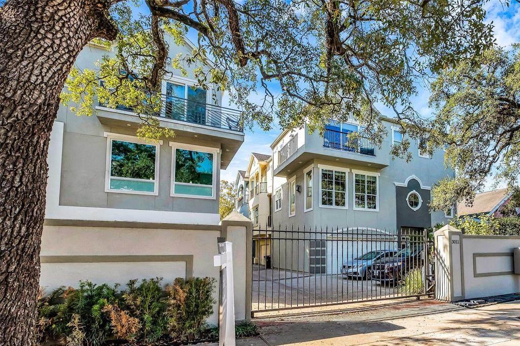 3011 Houston Avenue - Photo 1