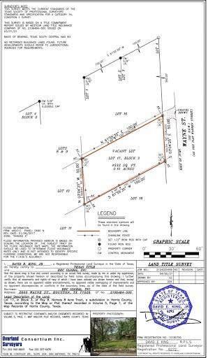 2603 Wayne Street, Houston, TX 77026 (MLS #90478982) :: Bray Real Estate Group