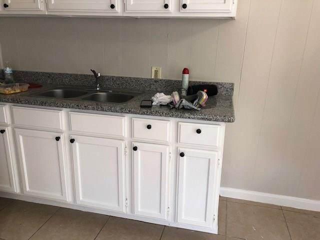 5020 E Paige Street, Houston, TX 77004 (MLS #90492373) :: Giorgi Real Estate Group