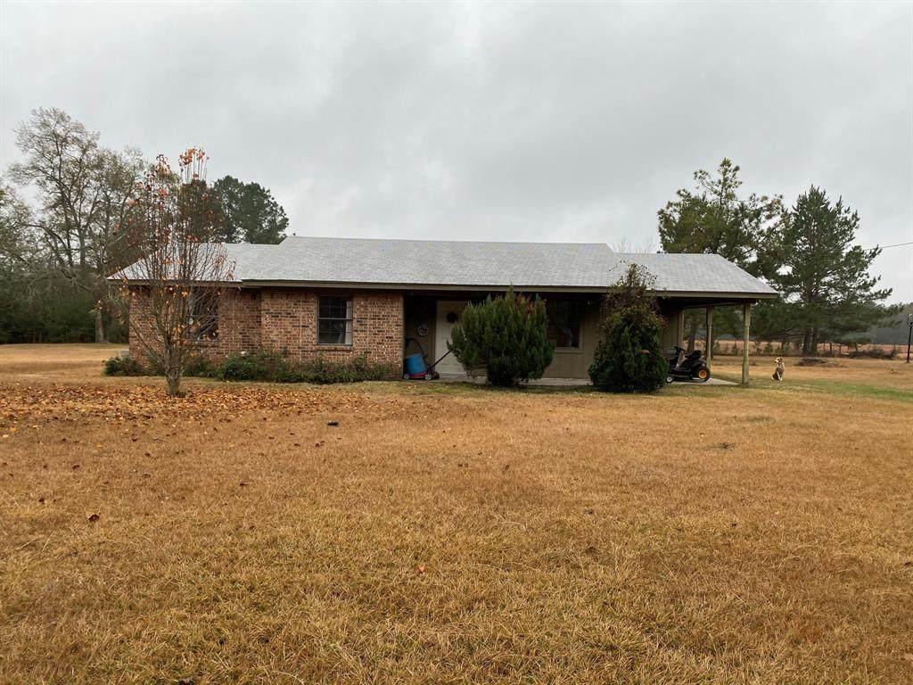 5727 County Road 4200 - Photo 1