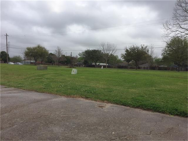 1620 Jana Lane, Pasadena, TX 77503 (MLS #90494459) :: Giorgi Real Estate Group