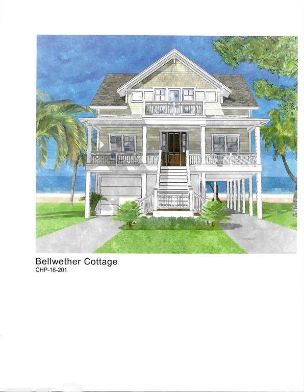 1202 Main Street, Seabrook, TX 77586 (MLS #90495926) :: The SOLD by George Team