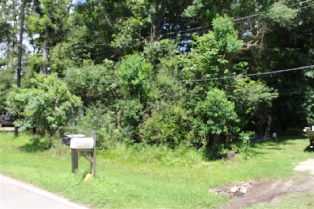 25606 Waterland Drive - Photo 1