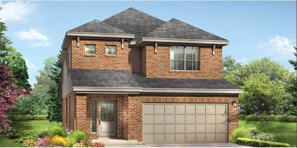 15750 Cairnwell Bend - Photo 1