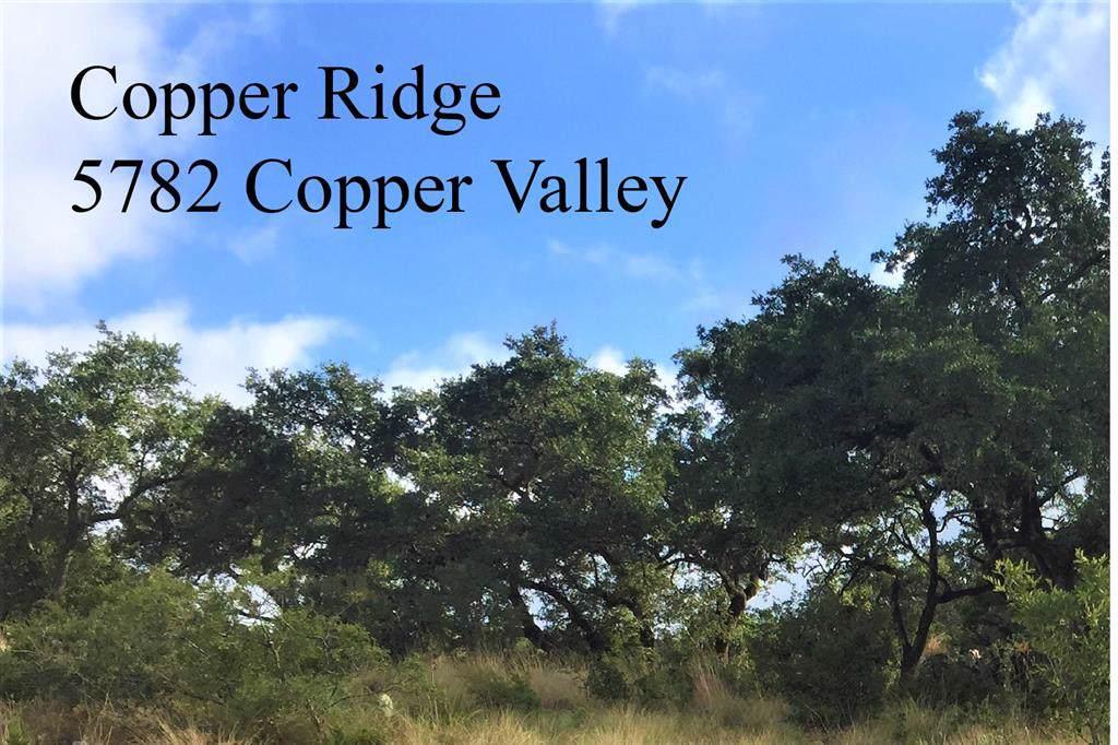 5782 Copper Valley - Photo 1