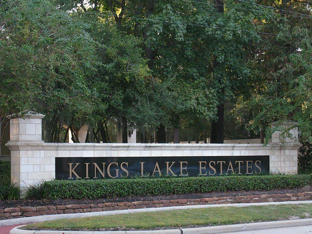 101 Kings Lake Estates Boulevard - Photo 1