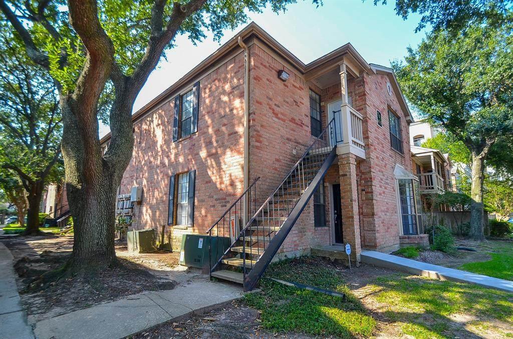 2255 Braeswood Park Drive - Photo 1