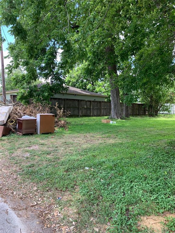 1301 Cavalcade Street, Houston, TX 77009 (MLS #90833213) :: Giorgi Real Estate Group