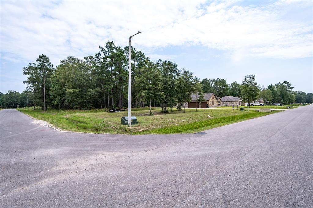 323 Road 662 - Photo 1