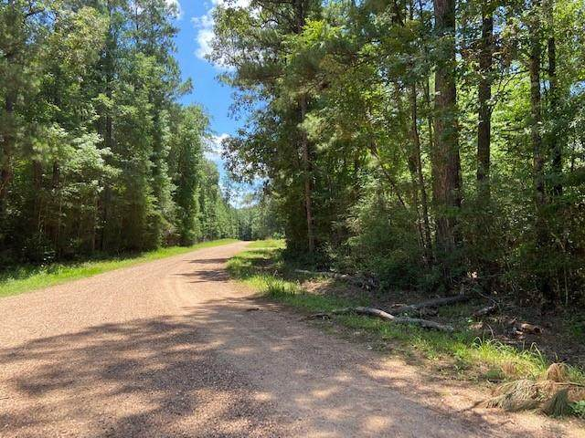 871 County Road 2142 A - Photo 1